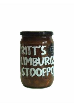 Ritt Limburgs stoofpotje Ritt 700g