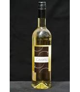 Cavaris wijn De Steurhoeve 0,75l
