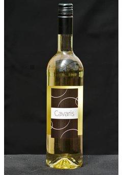 De Steurhoeve Cavaris wijn De Steurhoeve 0,75l
