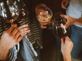 Servische Wijnproeverij 19 April