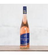 Reestlander Rosé Royal Amorosso 2018 0,75L