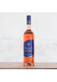 De Reestlandhoeve Reestlander Rosé Allegro 2018 0,75L