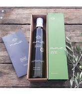 Kukuzi Patrinia olijfolie EVOO 500ml