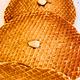 Opstroopwafel Opstroopwafel - Gevulde koek, 130 gram
