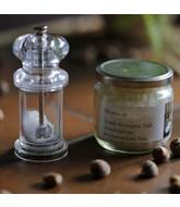 Grieks aromatisch zout, 400 gram