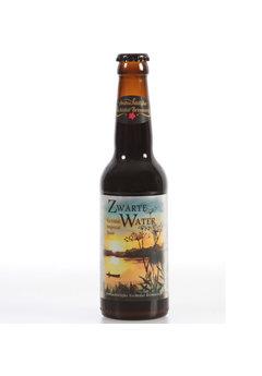 Vechtdal Brouwerij Zwarte Water, 6 flesjes