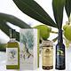 Olives & More Pakket Spanje / Les Costes Extra Vergine Olive Oil (500 ml), Arbequina olijven (180 gr) / Sherry azijn (375 ml)