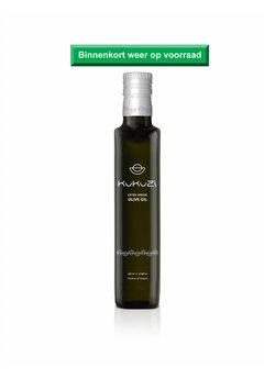 Kukuzi Kukuzi patrinia olijfolie EVOO 250ml