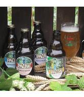 Pauw bier - assortiment 5 biertjes