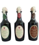Proeverij EVOO Marina Colonna , 3x 100 ml