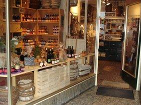 Maastricht | Adriaan de Smaakmaker