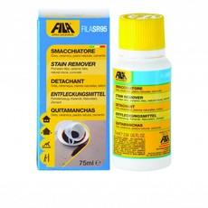 SR95 - Entfleckungsmittel