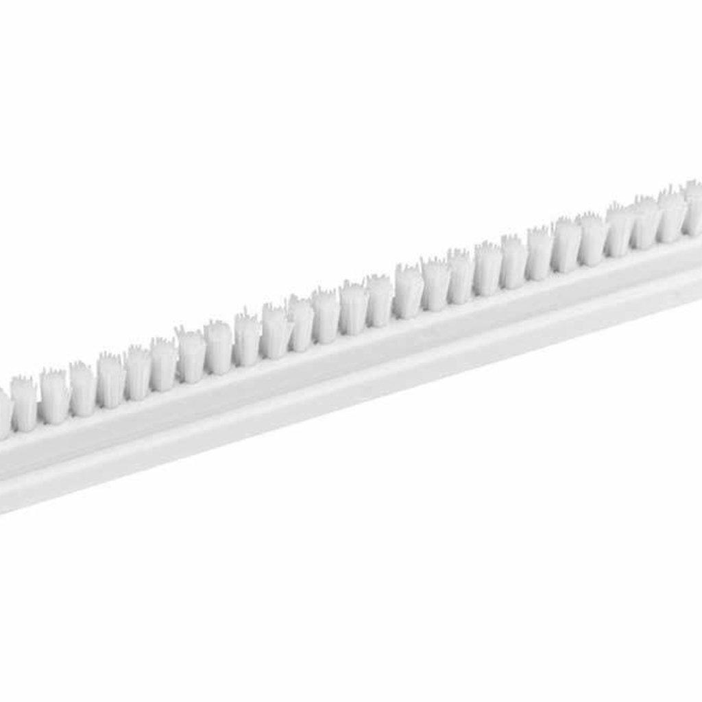 Fugentorpedo FUGENTORPEDO XL-Set - 6-tlg. (1x Griff, 2x Fugenbürste, 2x Schleifsteg 3mm & 1 x Fugenschutzstift)
