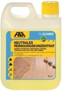 Granitplatten Reinigen und Schützen - Natursteinpflege von Marmorplatten