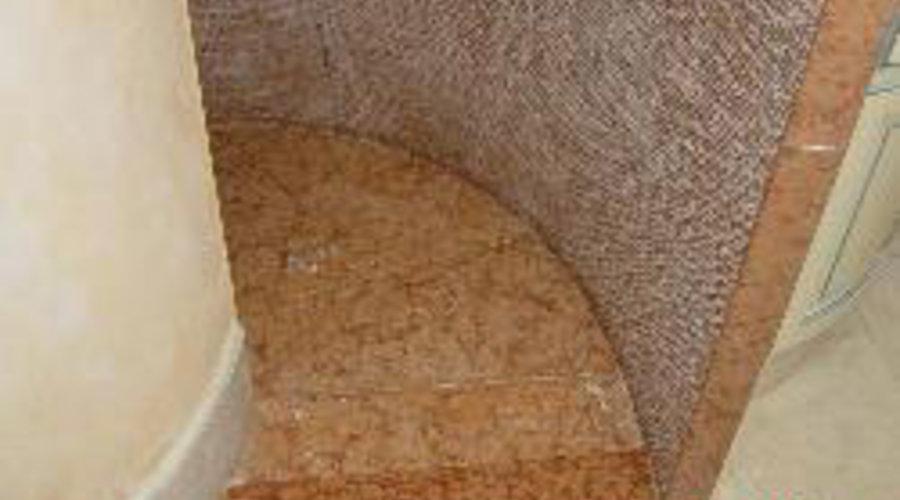 Marmorböden richtig pflegen Tipps - Marmorpflege vom Stein-Doktor