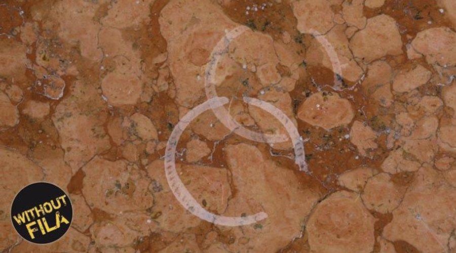 Marmor Reperaturset - Fila Mable Restorer