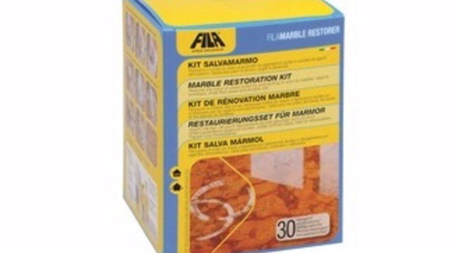 Marmor aufarbeiten und polieren - Marmor Kratzer und Flecken entfernen
