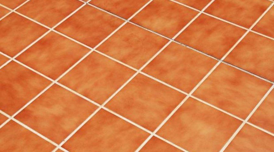 Professionelle und schnelle Natursteinsanierung von Cotto und Terracotta