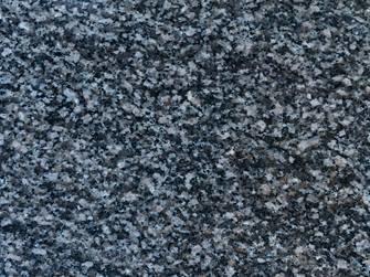Professionelle Natursteinsanierung von Granit vom Stein-Doktor