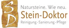 Stein Doktor Shop - Reinigungs- und Pflegeprodukte