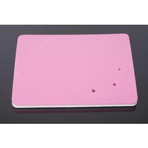 Modellier pad - Foam pad