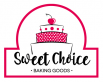 Sweet Choice - Online shop for cake decoration tools