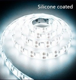 LedLightDirect LED STRIP Silicon 12v SMD 2835 60 LEDs/m 6000K