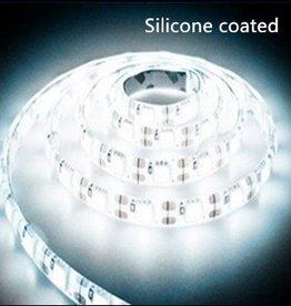 LedLightDirect LED STRIP Silicon 12v SMD 2835 60 LEDs/m 6000K