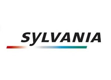 Sylvania LED
