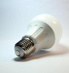 Aigostar LED A5 A55 E27 7W 3000K