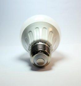 Aigostar LED A5 A60 BIG ANGLE E27 12W 6400K