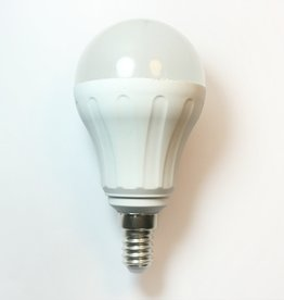Aigostar LED A5 A55 E14 9W 3000K