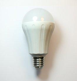 Aigostar LED A5 A65 E27 12W 3000K