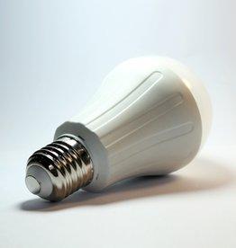 Aigostar LED A5 A65 E27 15W 3000K