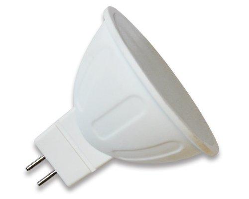 Aigostar LED A5 MR16 4W 6400K