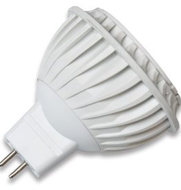 Aigostar LED MR16 4x1W 6400K