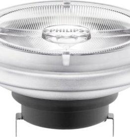 Philips MAS LEDspotLV D 11-50W 927 AR111 24D