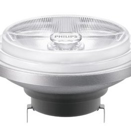 Philips MAS LEDspotLV D 11-50W 927 AR111 8D