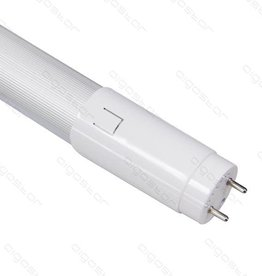 Aigostar LED T8 24W 1500mm 6400K