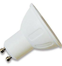 Aigostar LED A5 GU10 4W 6400K (Laatste stuks)