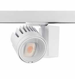Concord BEACON WallWash LED DALI 4000K CRi93 LS3 wit