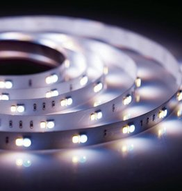 Sylvania Cheer All-In-One LED Strip RGBW 2m Euro Plug