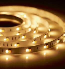 Sylvania Cheer All-In-One LED Strip RGBW 5m Euro Plug