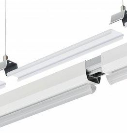Sylvania FTS-LED 1720MM 4000K Breedstralend