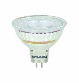 Sylvania RefLED Superia Retro MR16 450Lm DIM 827 36d SL