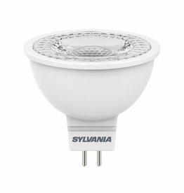 Sylvania RefLED MR16 V3 6,5W 425lm  830 36° SL