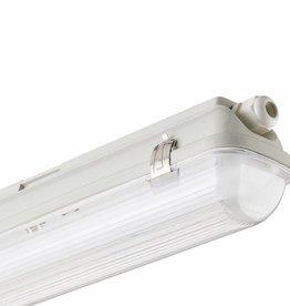 Sylvania SYLPROOF LED 23W 1265MM ENKELE LED strip 4000K