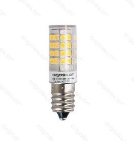 Aigostar LED E14 4W 6500K