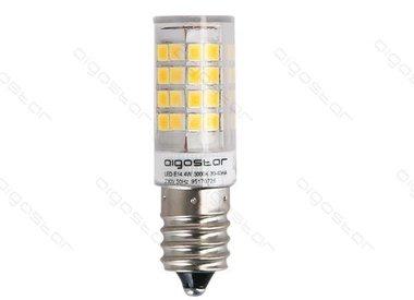 LED Fridge