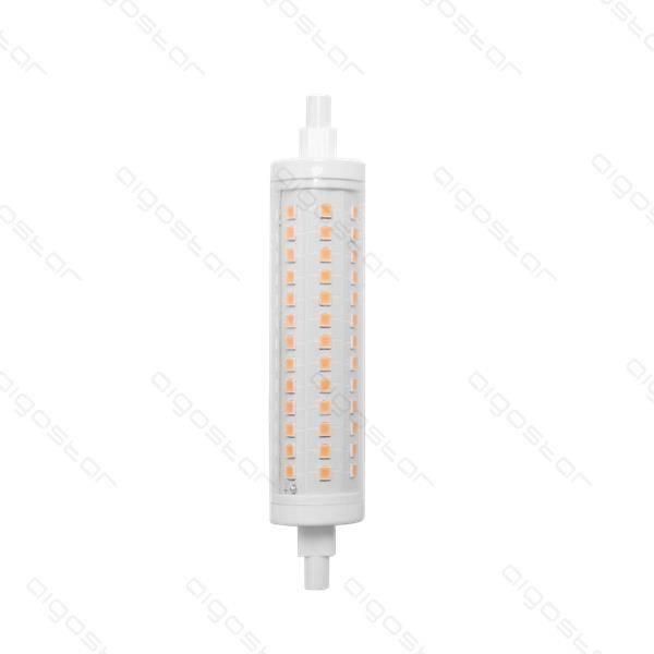 Aigostar LED R7s 12W 118mm 3000K